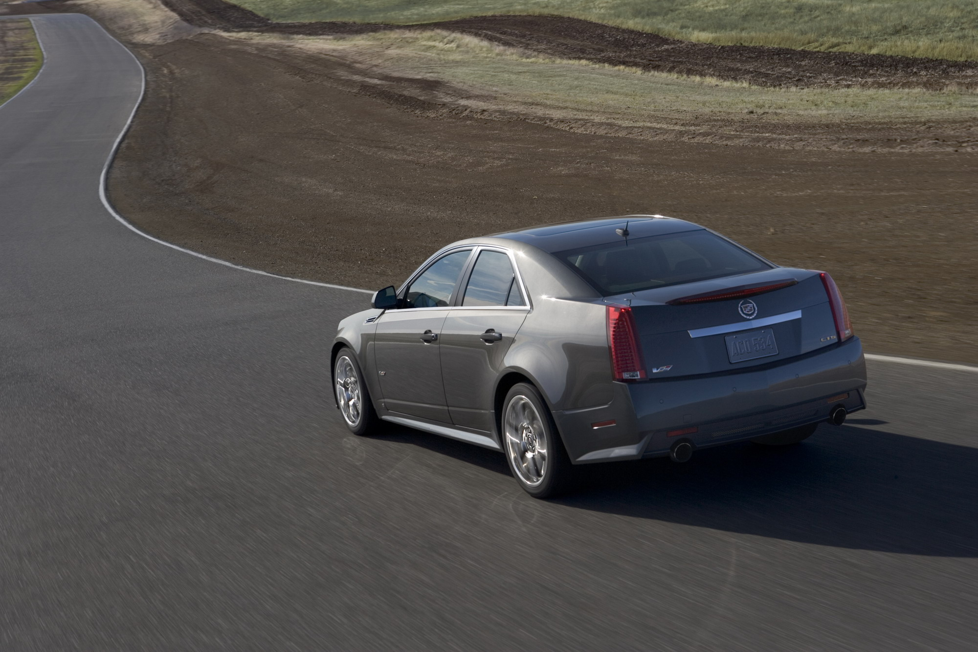 sale cadillac and ats information for photos zombiedrive coupe v cts