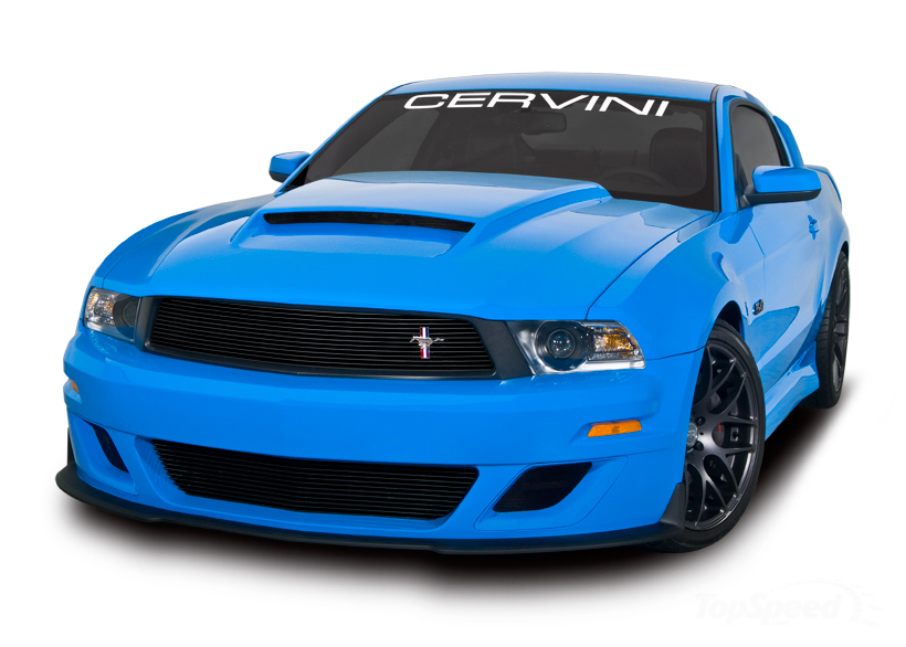 http://pictures.topspeed.com/IMG/jpg/201206/ford-mustang-by-cerv-2w.jpg