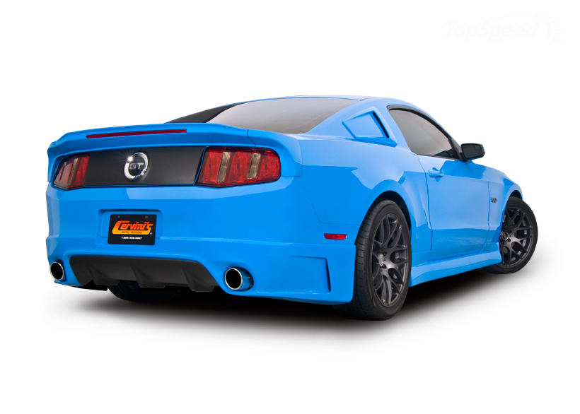 http://pictures.topspeed.com/IMG/jpg/201206/ford-mustang-by-cerv-8w.jpg
