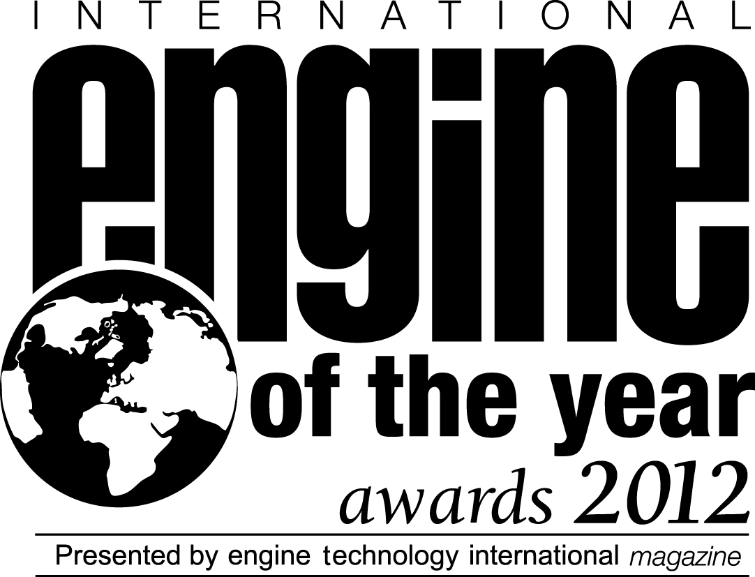 International Engine Of The Year Awards Are In And BMW Cleaned House ...