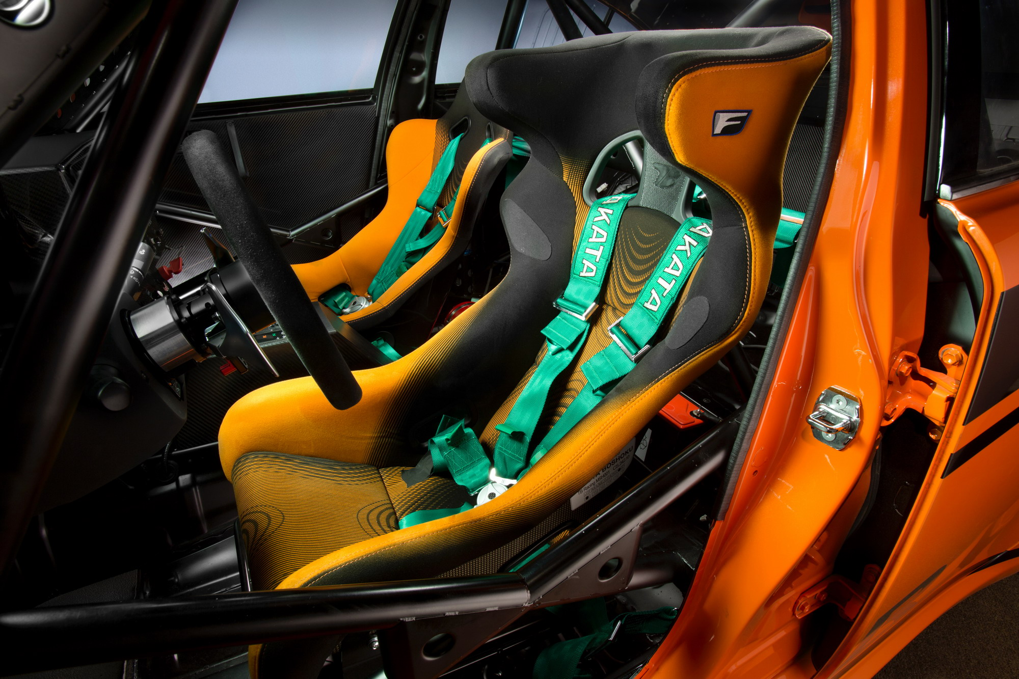 2012 lexus is f ccs r race car review top speed. Black Bedroom Furniture Sets. Home Design Ideas