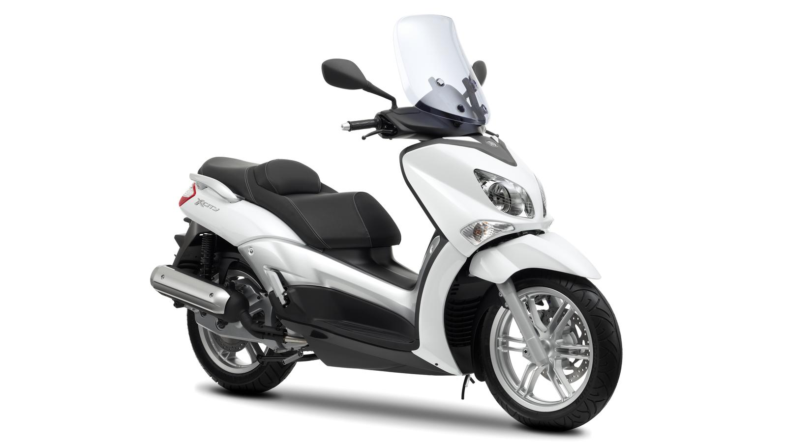 2012 yamaha x city 125 review top speed. Black Bedroom Furniture Sets. Home Design Ideas