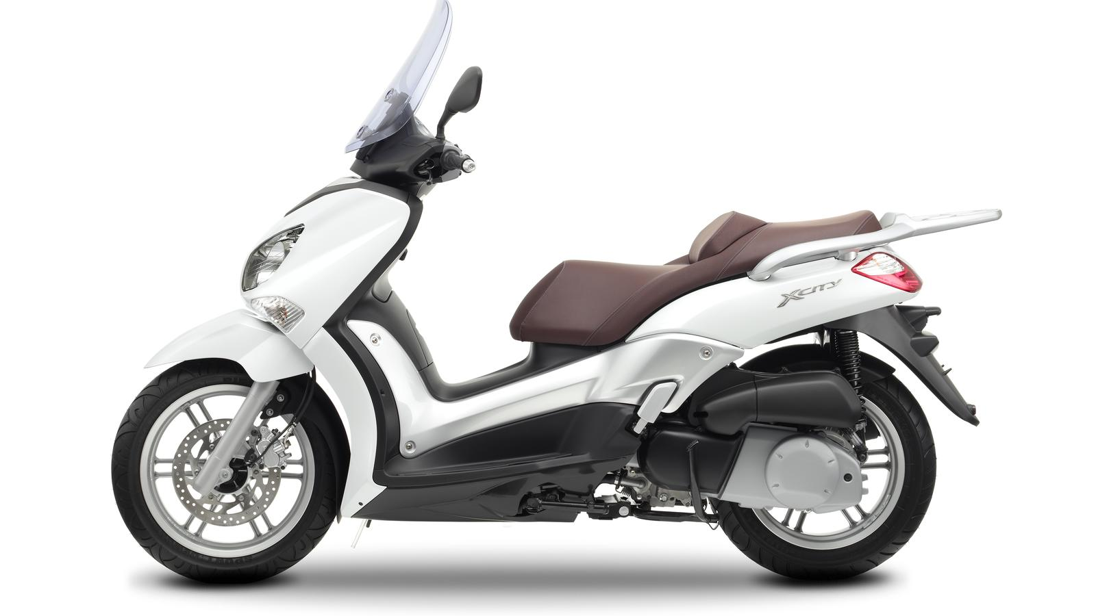 2012 yamaha x city 250 gallery 459245 top speed. Black Bedroom Furniture Sets. Home Design Ideas