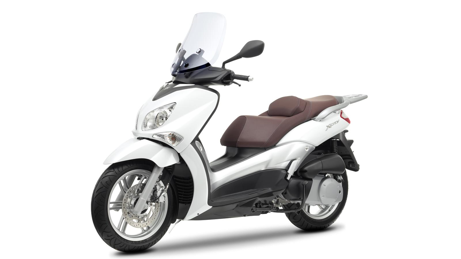 2012 yamaha x city 250 gallery 459246 top speed. Black Bedroom Furniture Sets. Home Design Ideas