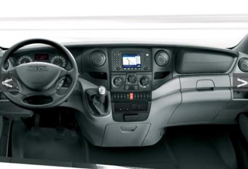 https://pictures.topspeed.com/IMG/jpg/201207/2006-iveco-daily-18.jpg