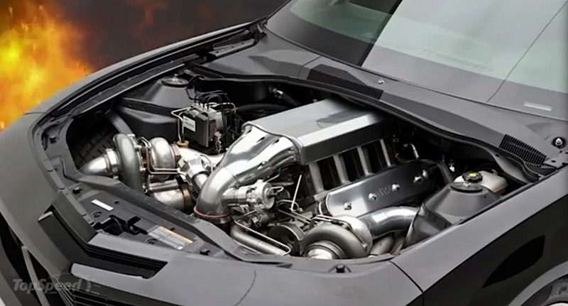 http://pictures.topspeed.com/IMG/jpg/201207/2010-chevrolet-camaro-by--2w.jpg
