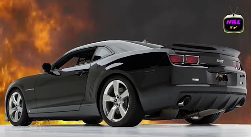 http://pictures.topspeed.com/IMG/jpg/201207/2010-chevrolet-camaro-by--3w.jpg