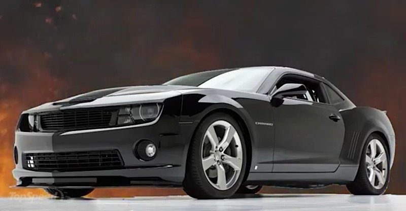 http://pictures.topspeed.com/IMG/jpg/201207/2010-chevrolet-camaro-by-w.jpg