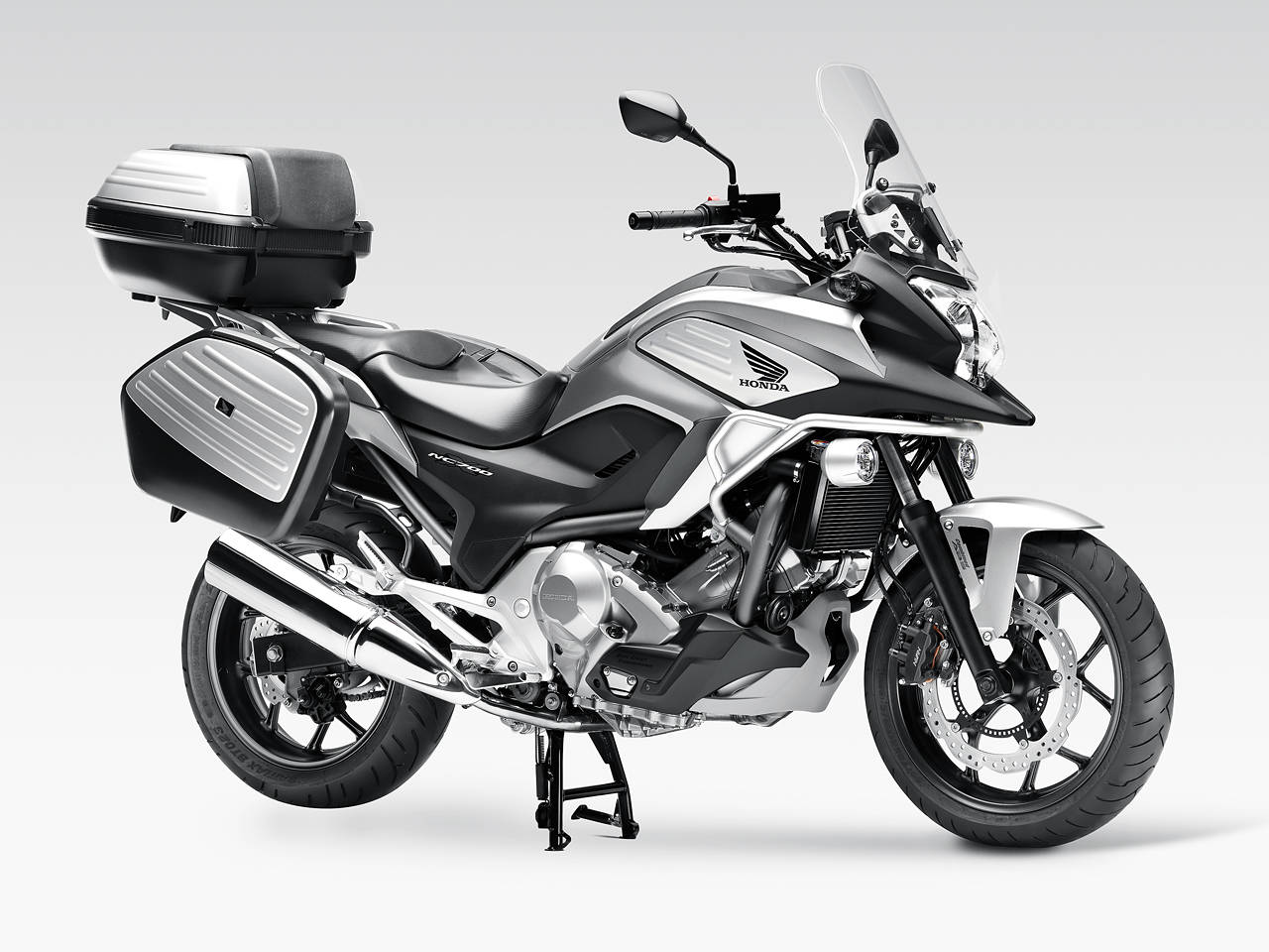 2012 honda nc700x top speed. Black Bedroom Furniture Sets. Home Design Ideas