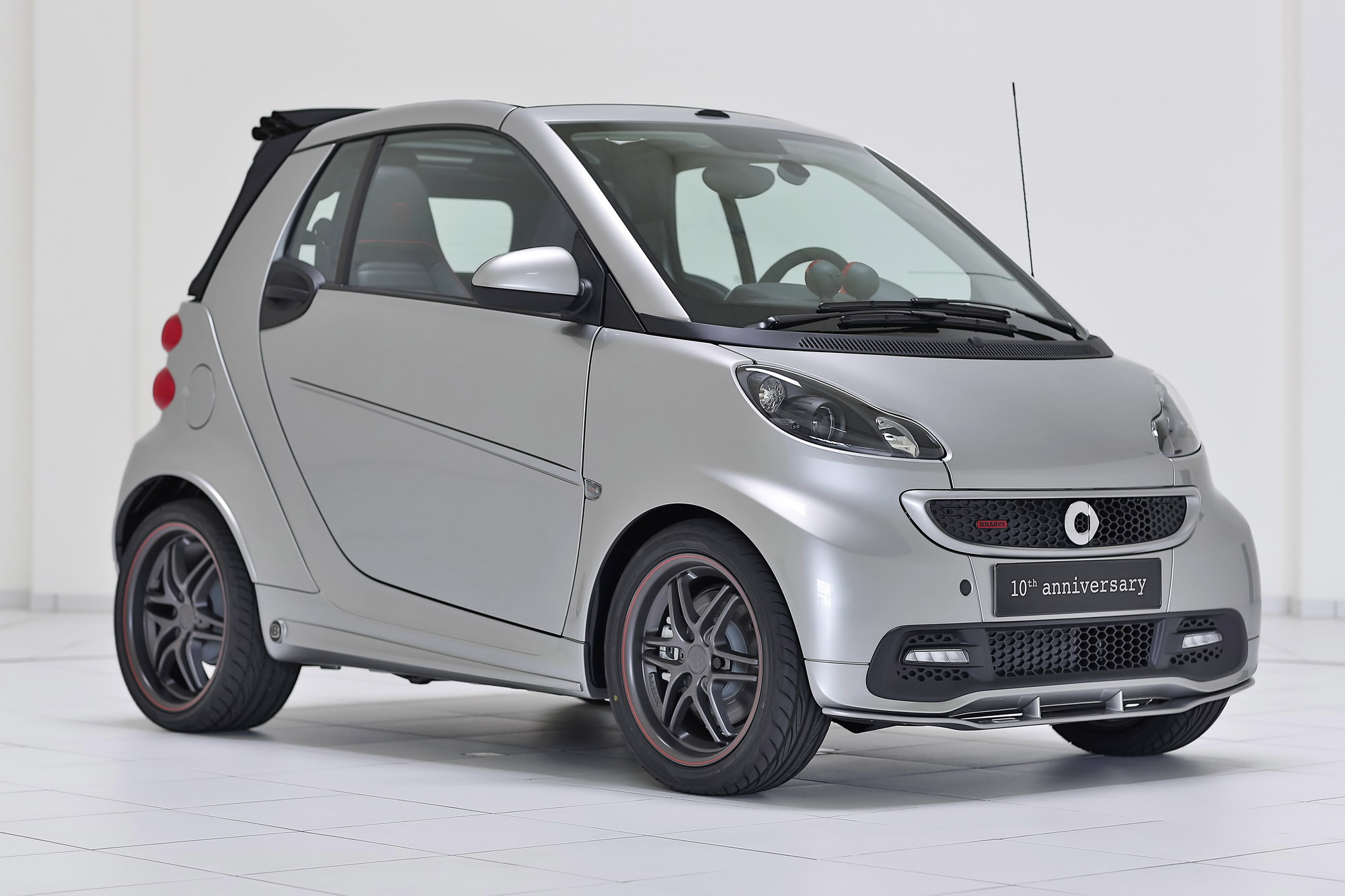 2013 smart fortwo brabus 10th anniversary top speed 2013 smart fortwo brabus 10th anniversary top speed altavistaventures Choice Image