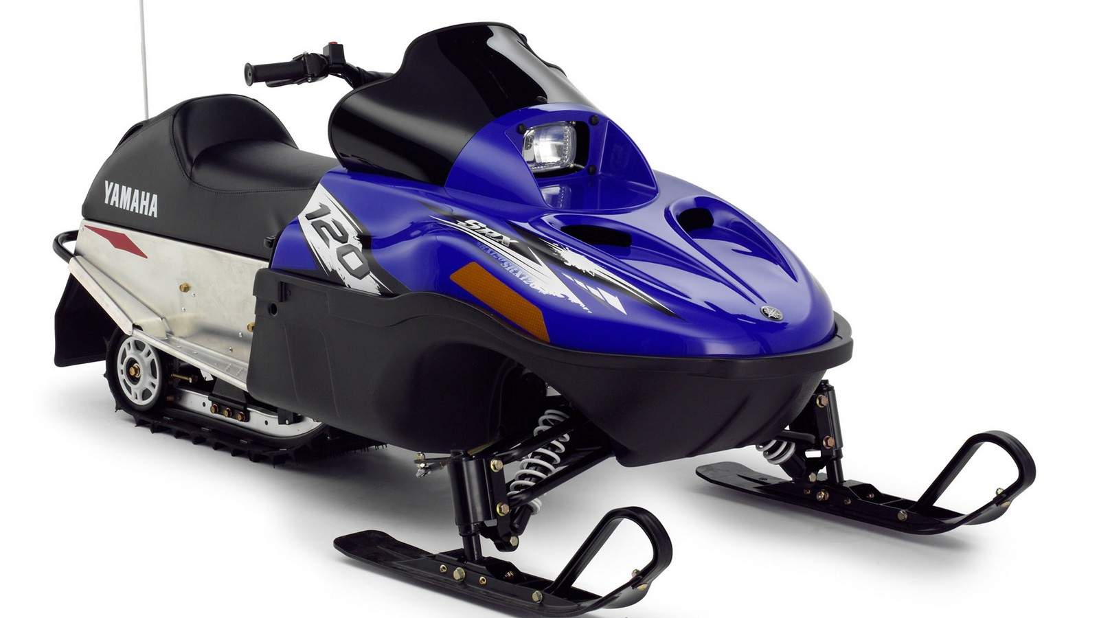 2013 yamaha srx 120 top speed