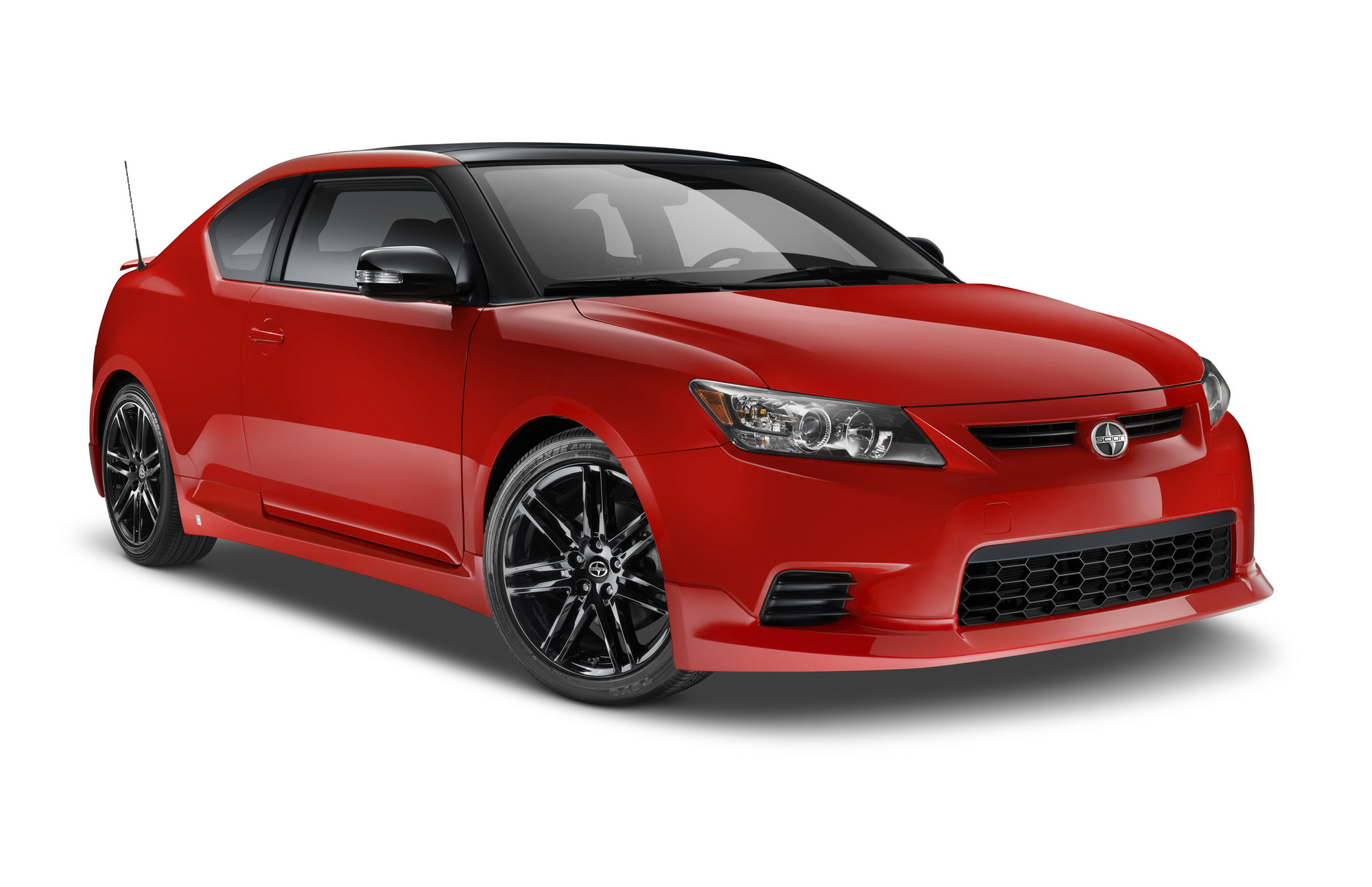 2013 scion tc release series 80 manual transmission. Black Bedroom Furniture Sets. Home Design Ideas