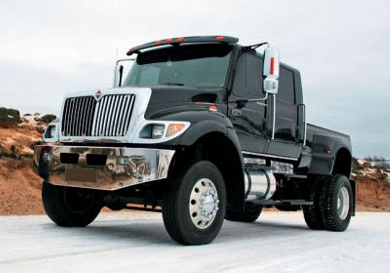 download Введение в методологию социально-гуманитарных