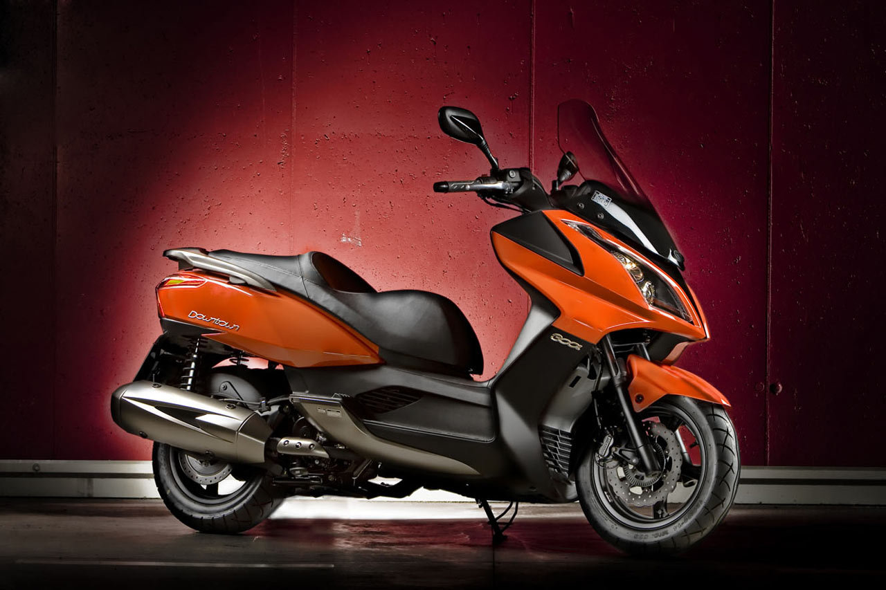 2012 kymco downtown 300i pictures photos wallpapers. Black Bedroom Furniture Sets. Home Design Ideas