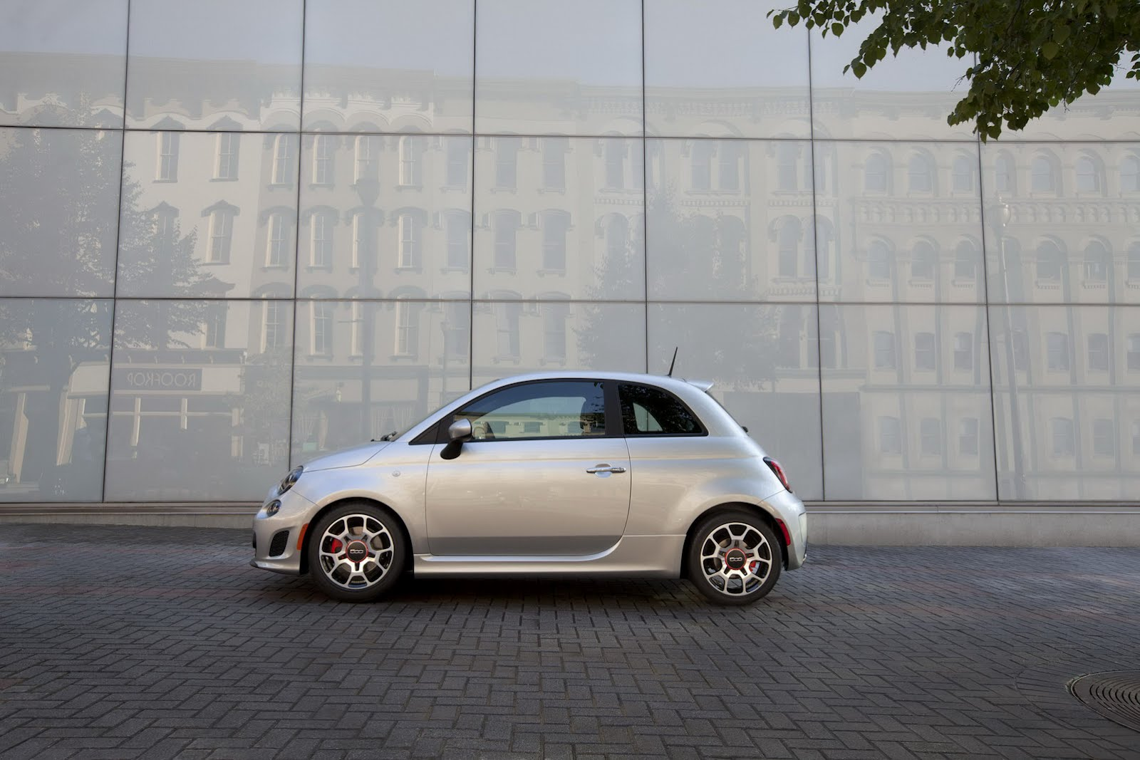 sport long s drive reviews driver car edition fiat term photo up original review wrap and first