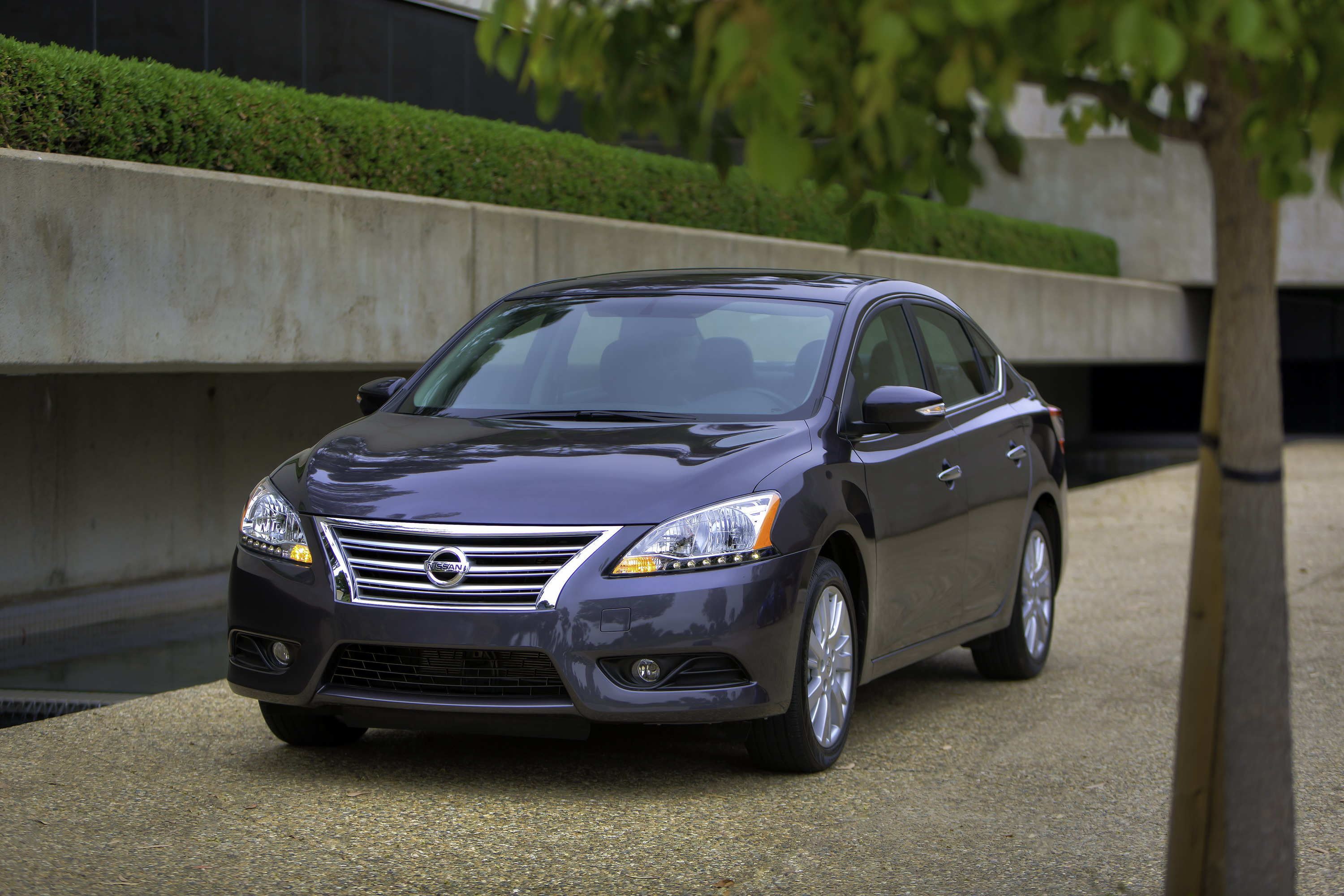 specs nissan sentra car mpg release price reviews and date prices