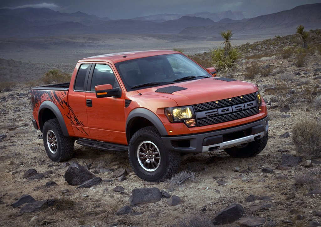 2011 ford f 150 svt raptor review top speed. Black Bedroom Furniture Sets. Home Design Ideas