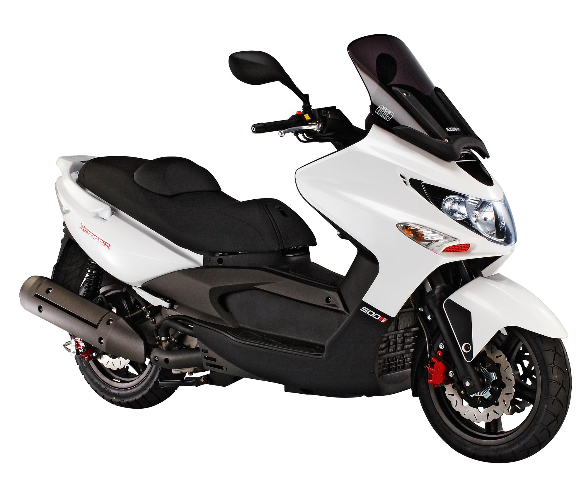 kymco xciting 500 ri abs review gallery top speed. Black Bedroom Furniture Sets. Home Design Ideas