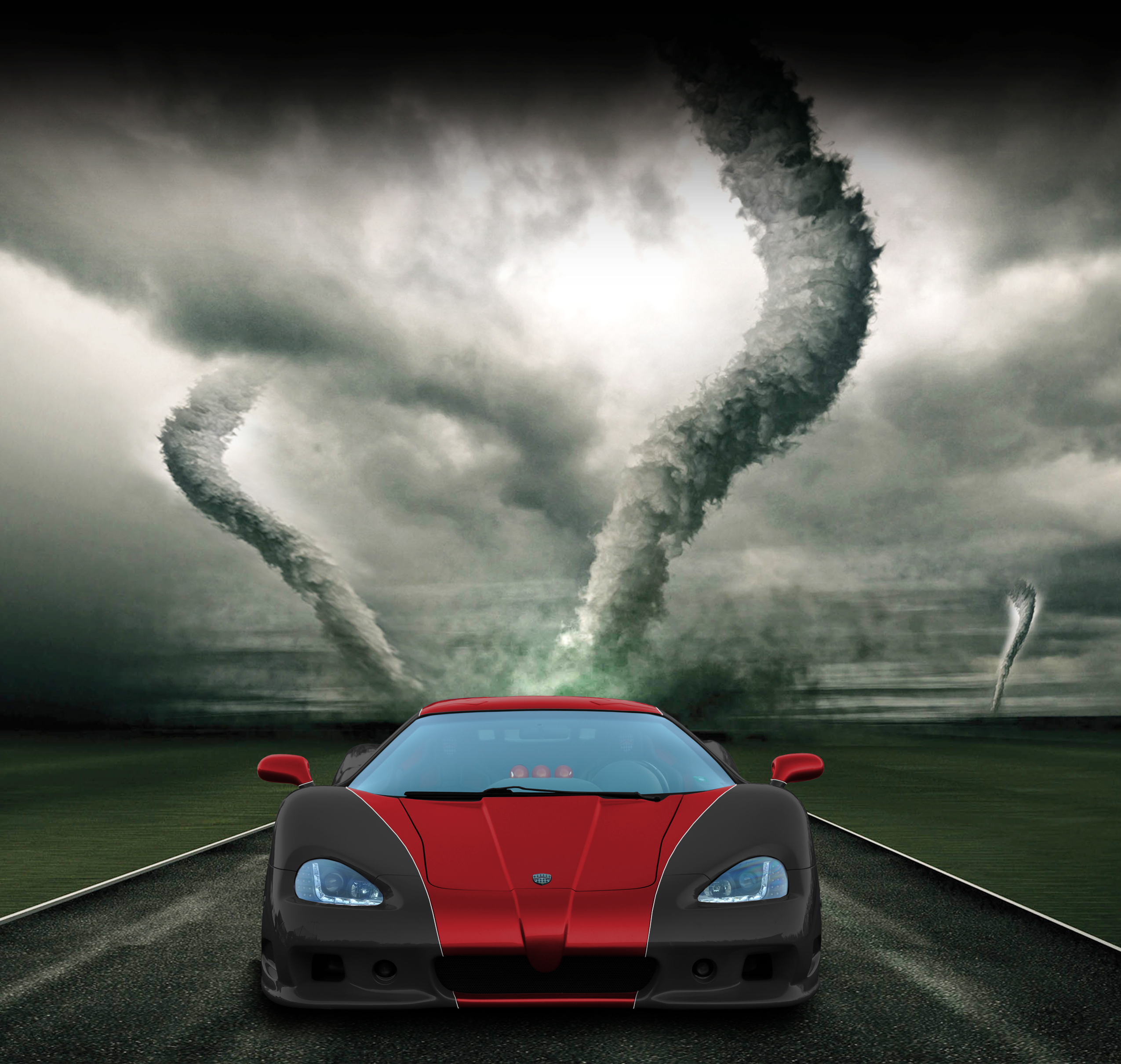 2013 ssc ultimate aero xt top speed 2013 ssc ultimate aero xt top speed sciox Image collections