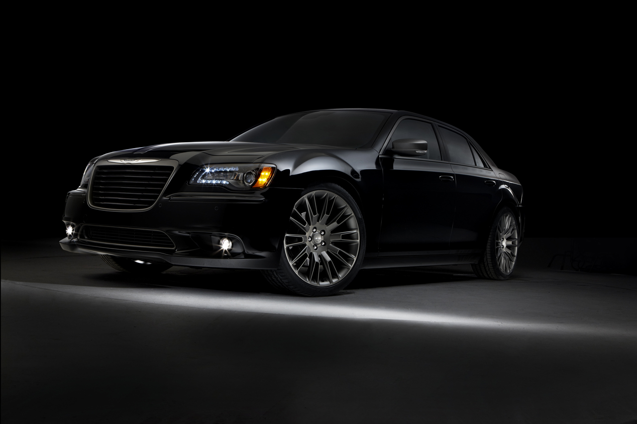 news john to donny auctioned varvatos sale by for nordlicht interior chrysler be charity