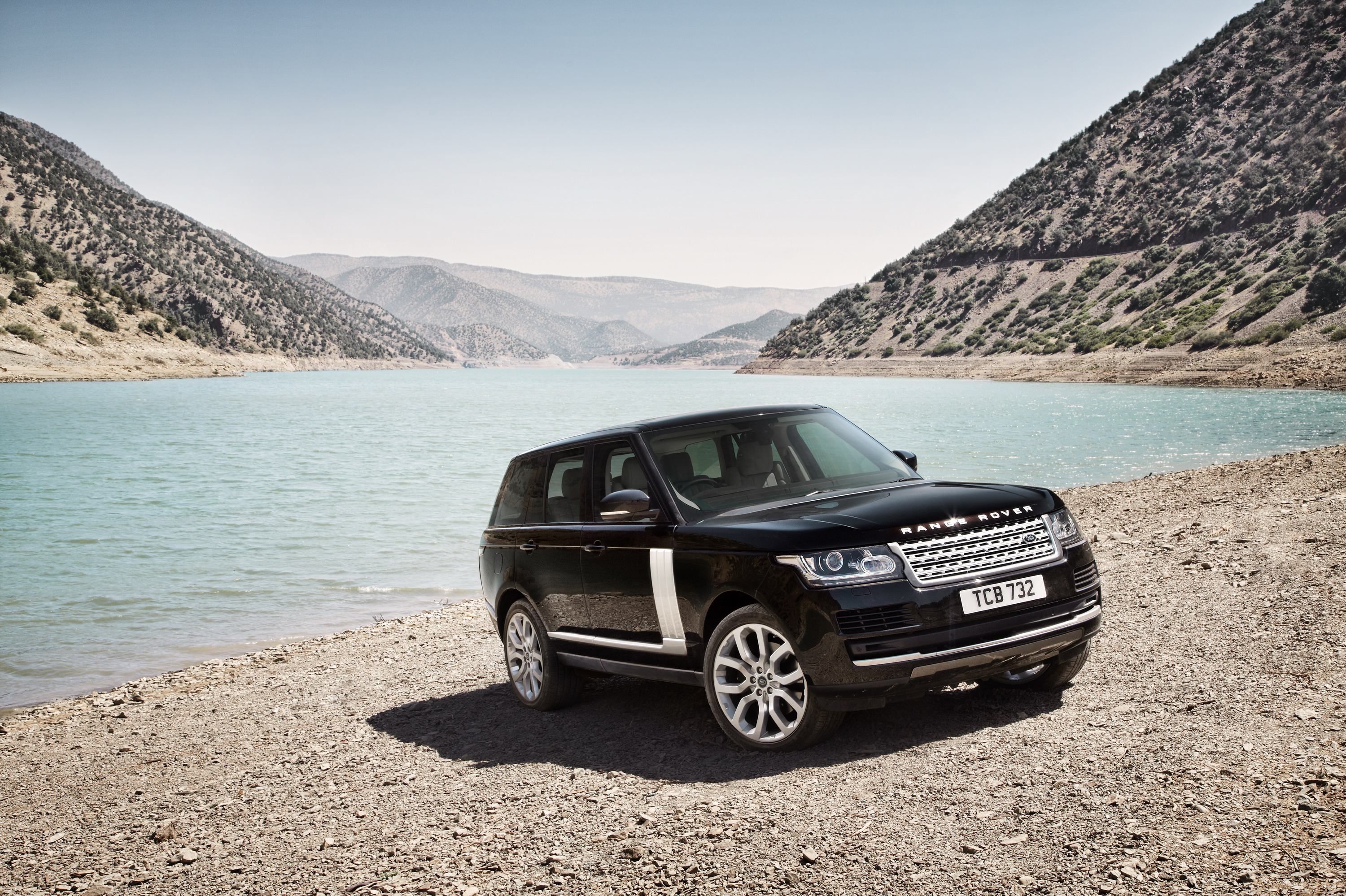 silver metallic composite research large rover siberian land sale landrover suv for groovecar