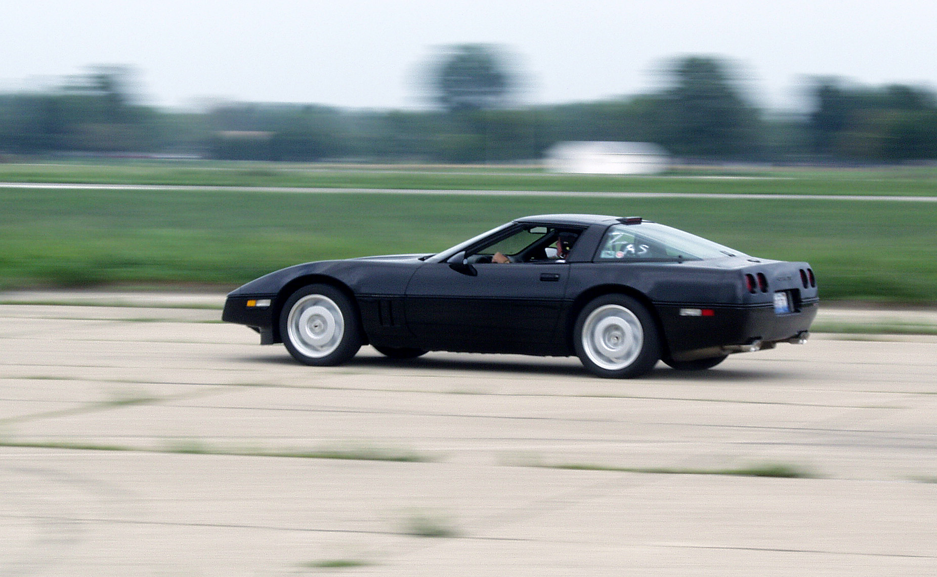Cheap Kicks: The Top Used Sports Cars For Under $10K | Top Speed. »