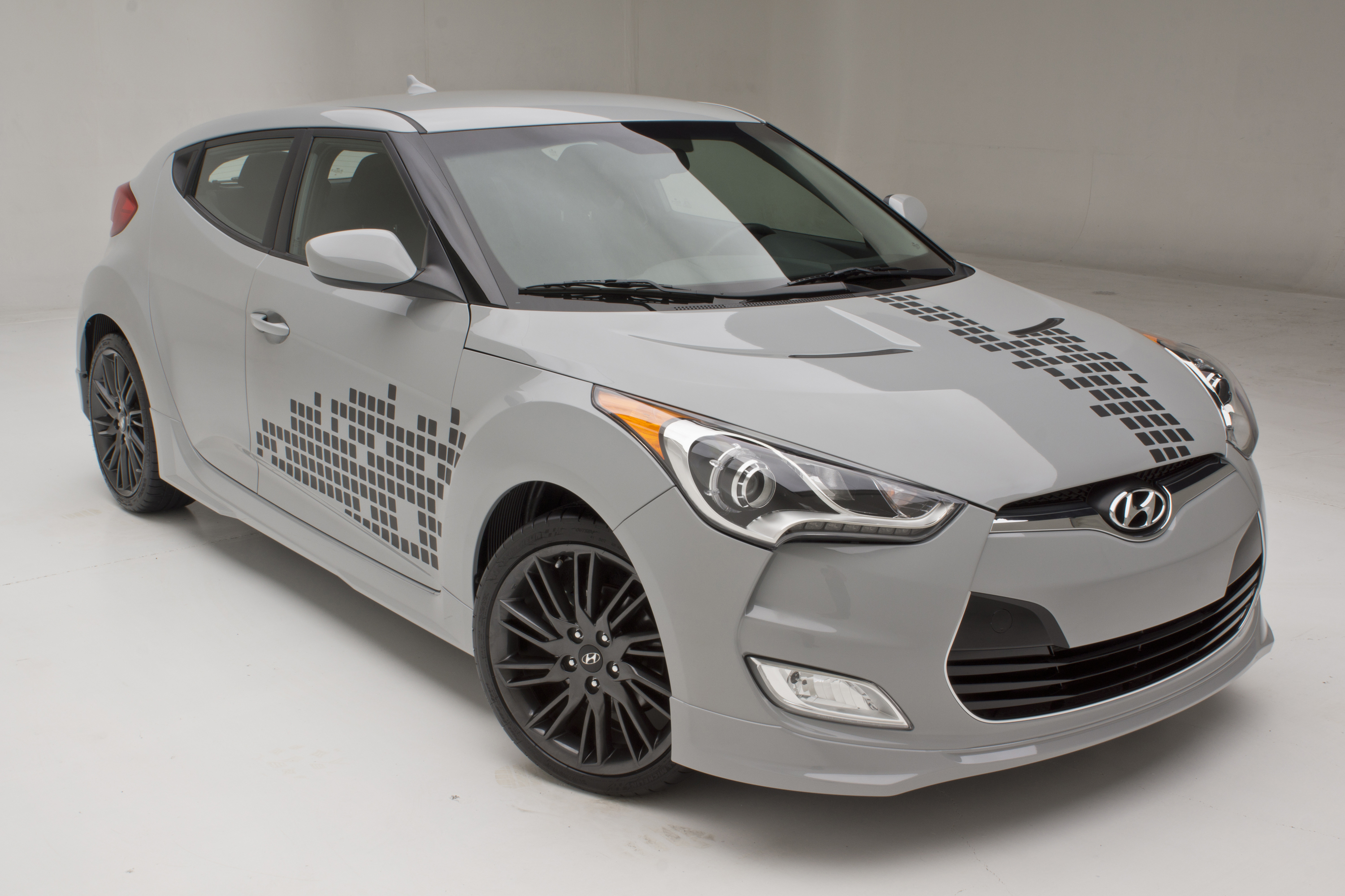 carsedan title sale for information model hyundai living qatar vehicles veloster