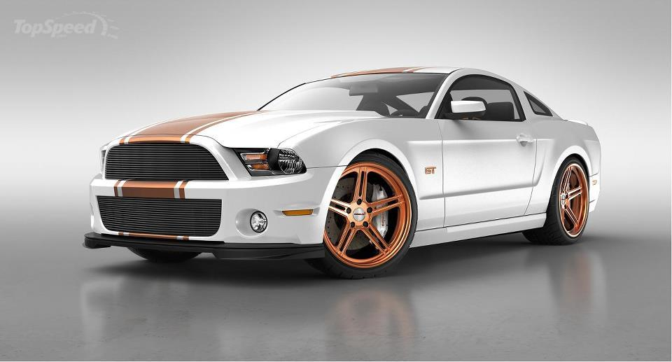 http://pictures.topspeed.com/IMG/jpg/201210/ford-mustang-gt-by-ww.jpg
