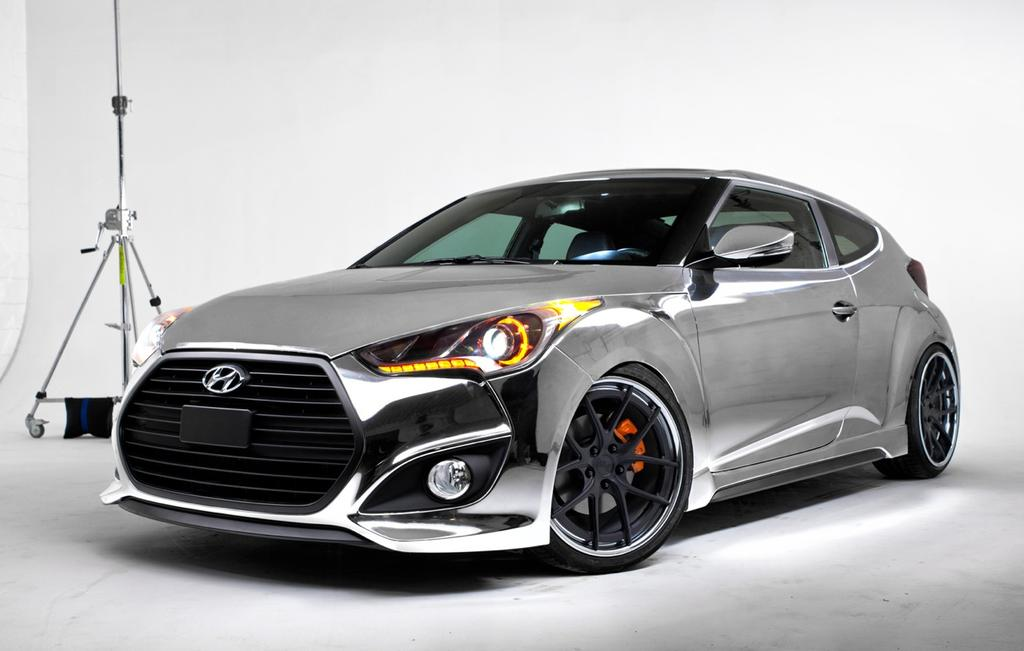 2013 hyundai veloster turbo music 2 0 by re mix lab. Black Bedroom Furniture Sets. Home Design Ideas
