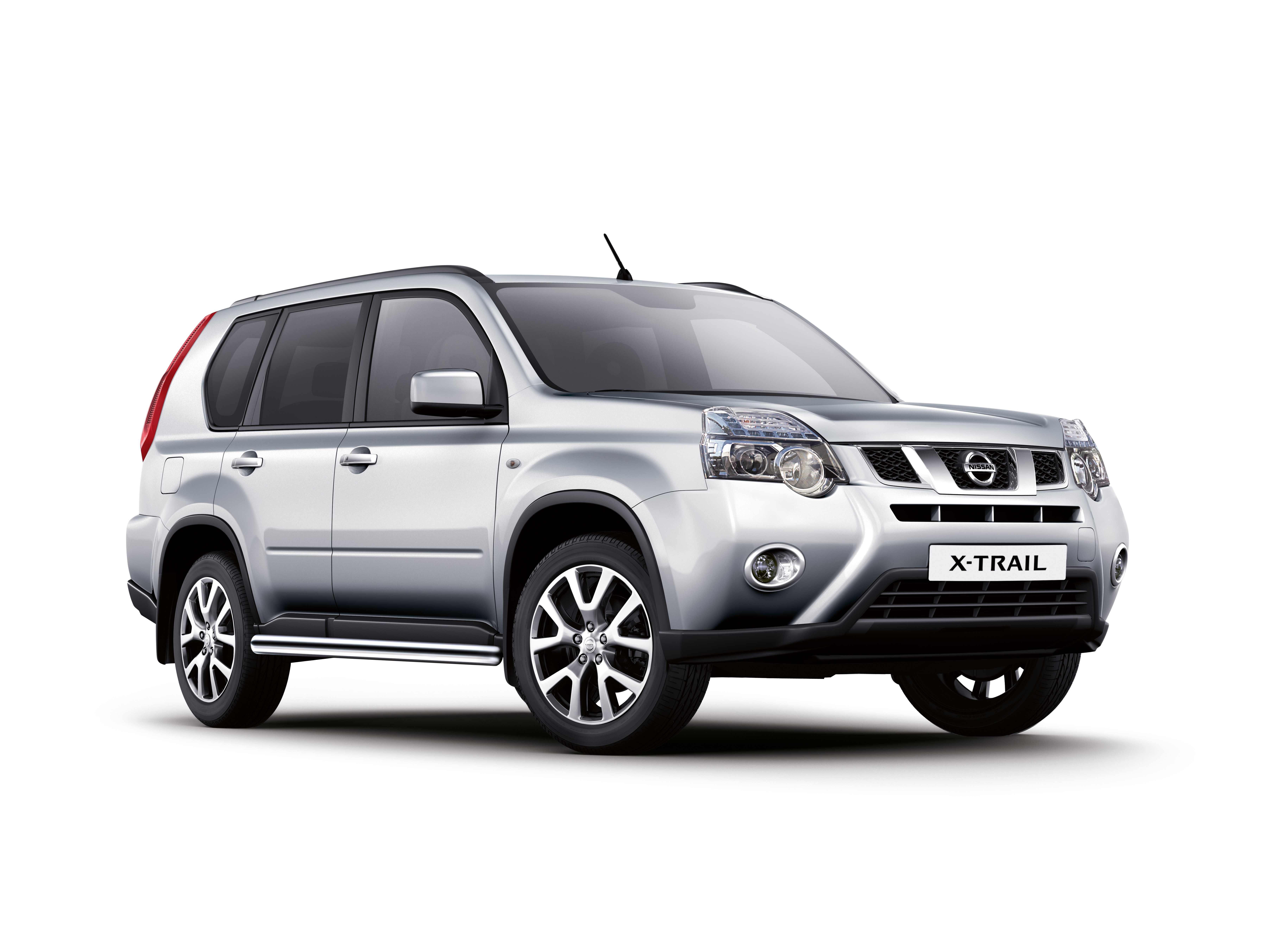 2013 nissan x trail n tec top speed. Black Bedroom Furniture Sets. Home Design Ideas