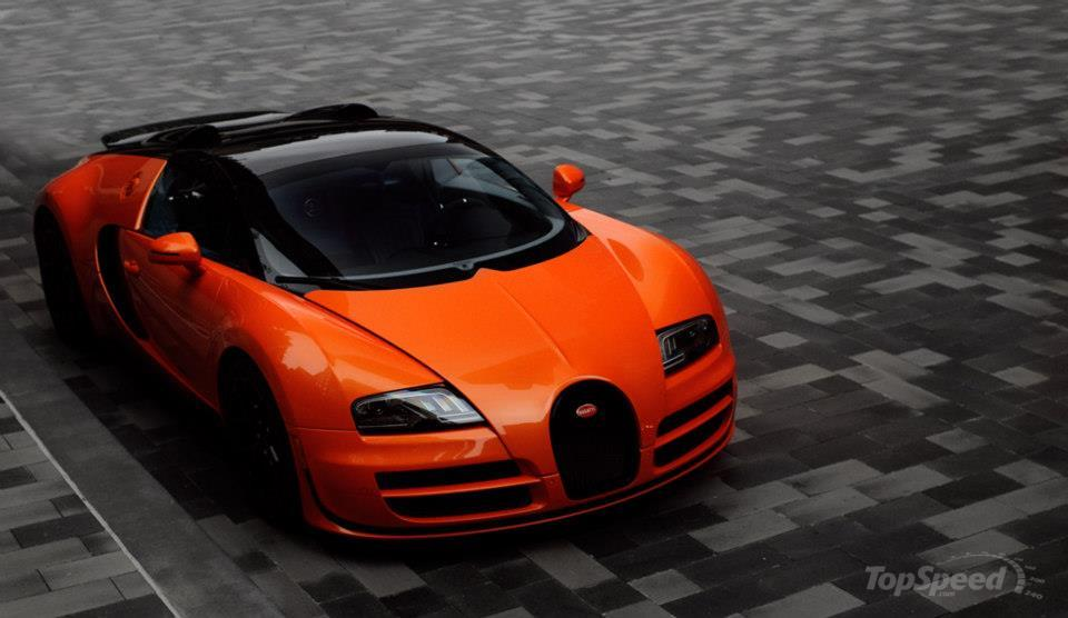 2012 bugatti veyron grand sport vitesse picture 482217. Black Bedroom Furniture Sets. Home Design Ideas