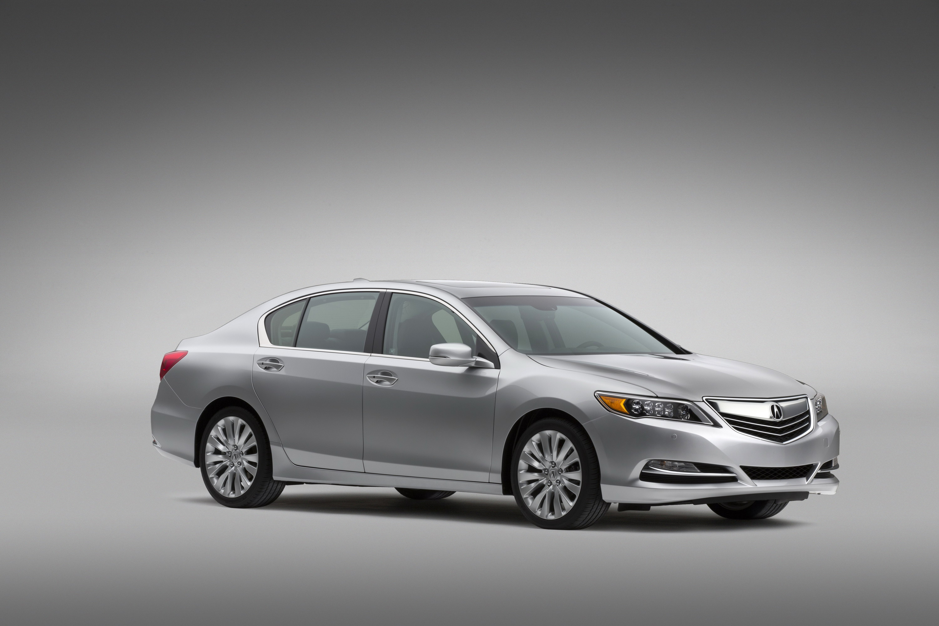2014 acura rlx top speed. Black Bedroom Furniture Sets. Home Design Ideas