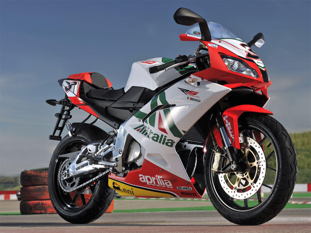2013 aprilia rs 125 gallery 481508 top speed. Black Bedroom Furniture Sets. Home Design Ideas