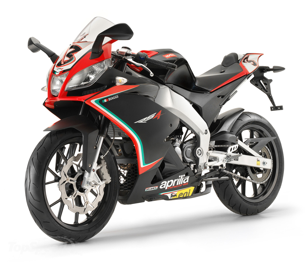 2013 aprilia rs4 125 replica picture 481493 motorcycle. Black Bedroom Furniture Sets. Home Design Ideas