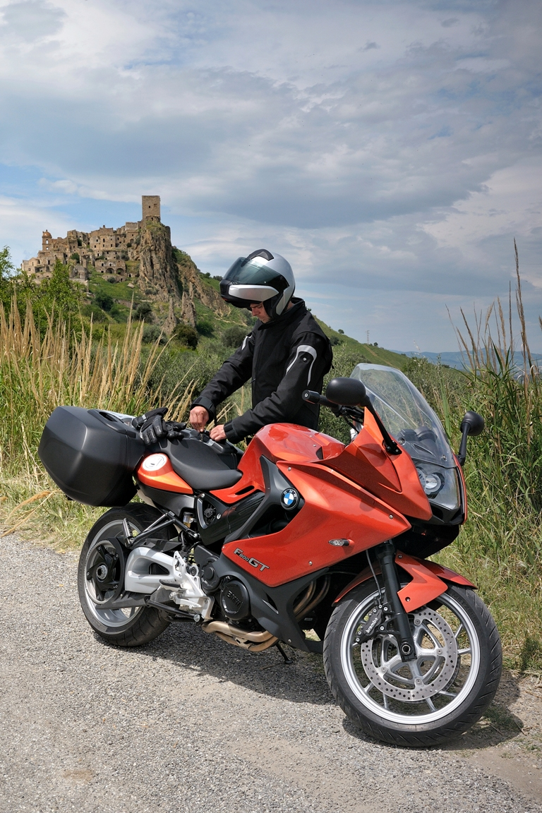2013 bmw f 800 gt review top speed. Black Bedroom Furniture Sets. Home Design Ideas