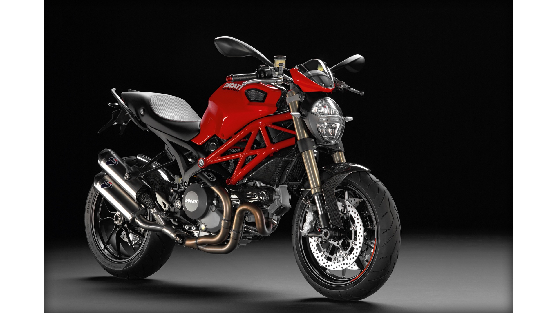 2013 ducati monster 1100 evo 20th anniversary top speed. Black Bedroom Furniture Sets. Home Design Ideas