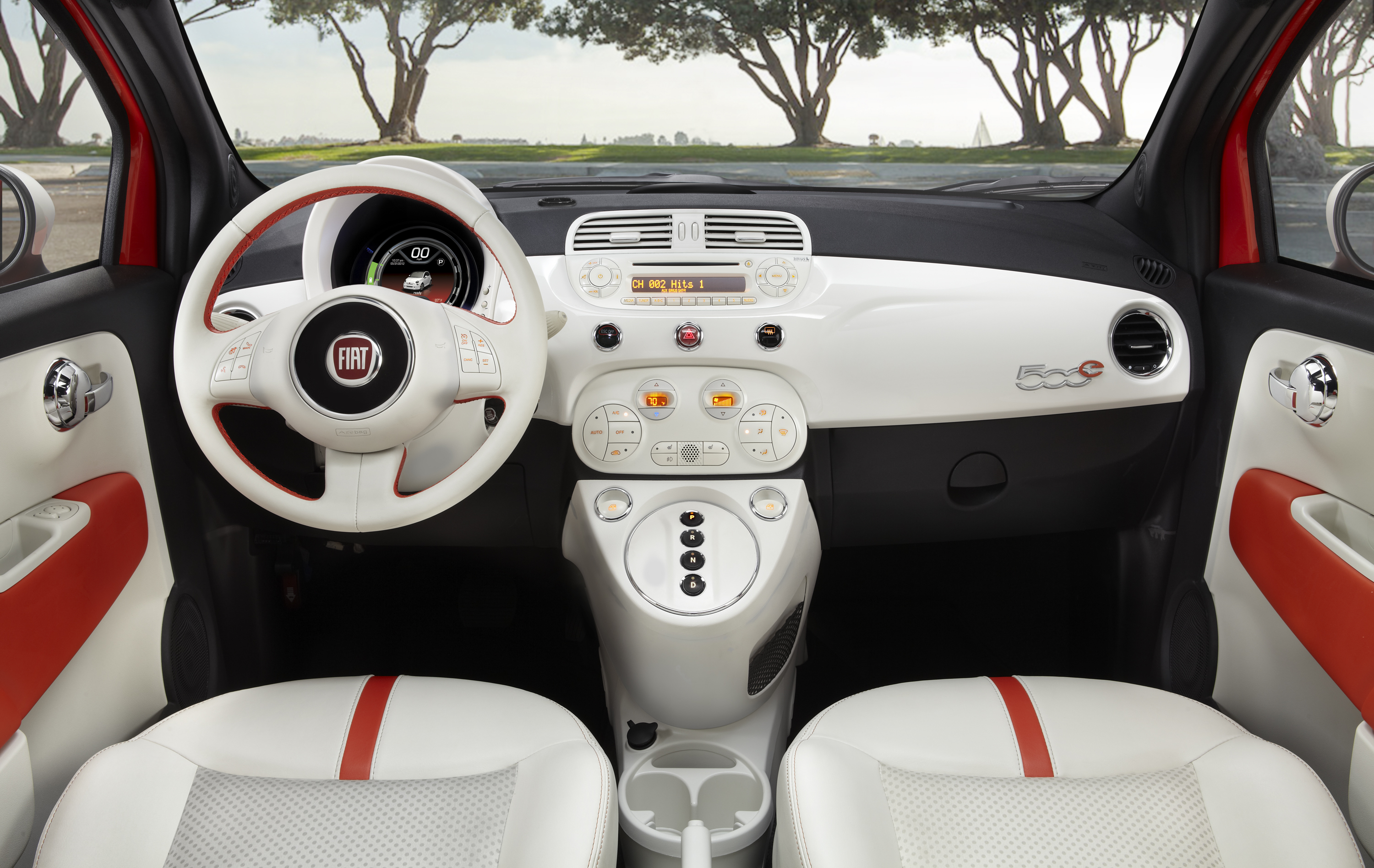 electric speed top cars price abarth fiat