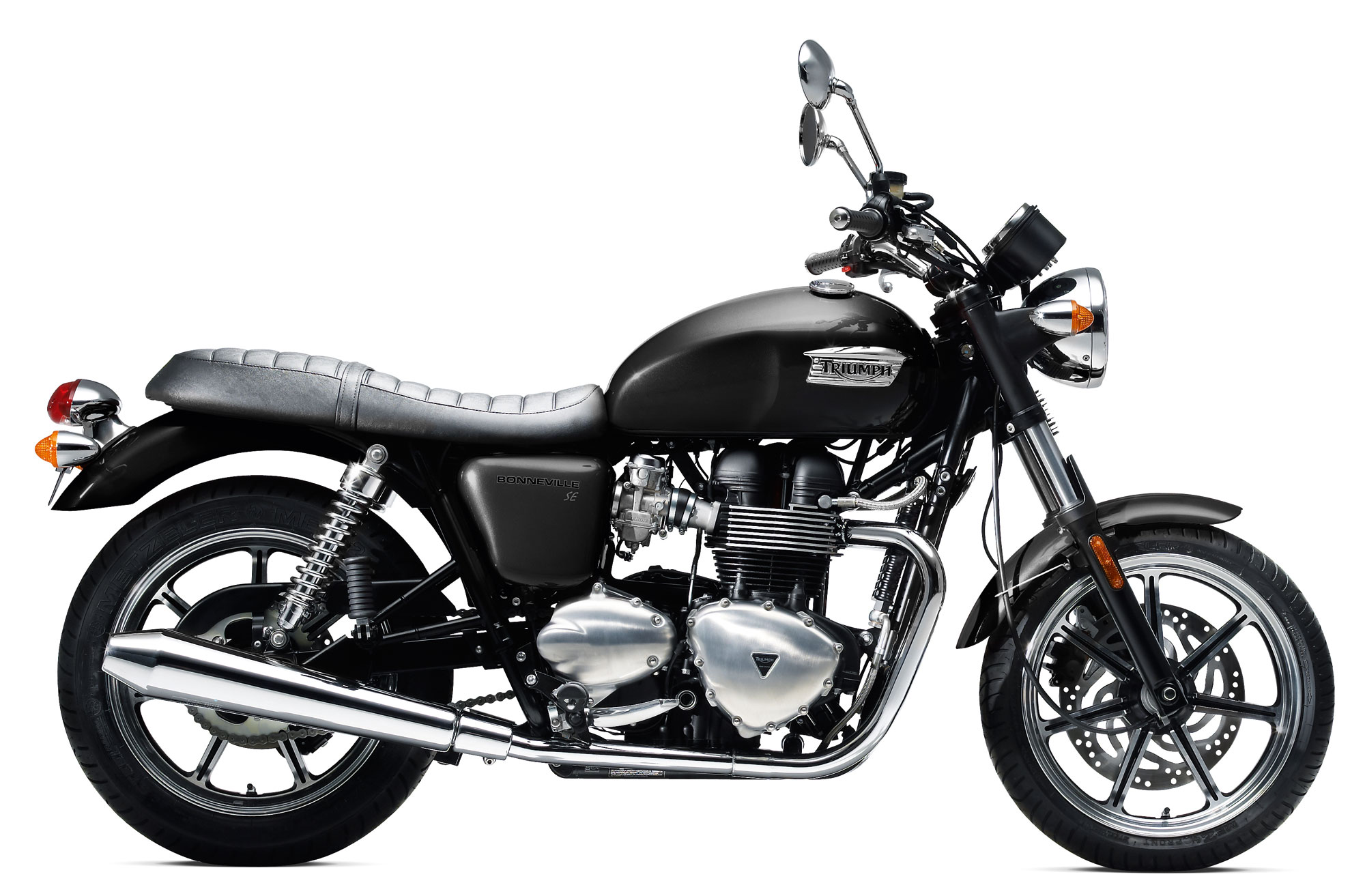 pictures.topspeed.com/IMG/jpg/201211/2013-triumph-...
