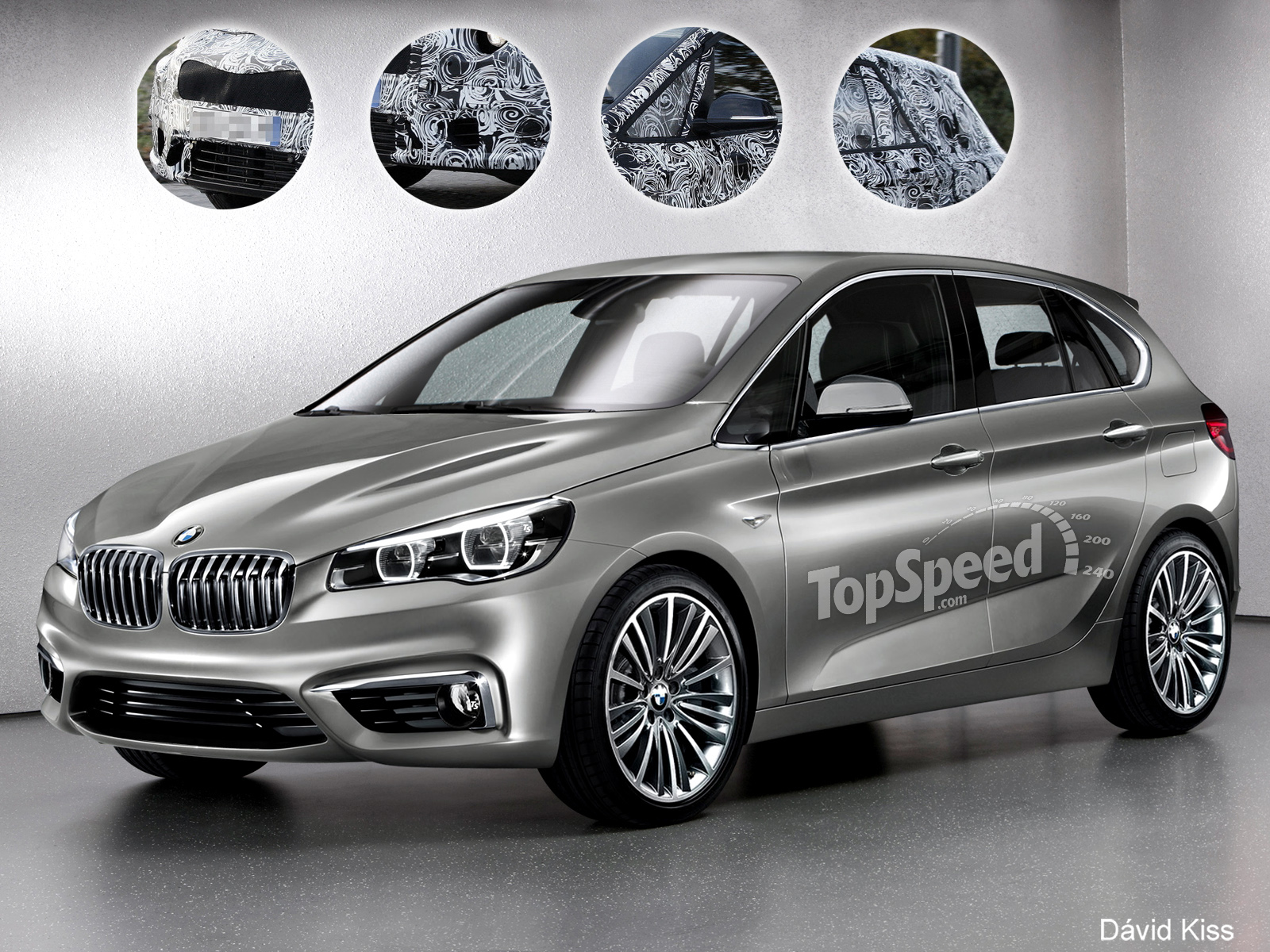 2014 bmw 1 series gran turismo review gallery top speed. Black Bedroom Furniture Sets. Home Design Ideas