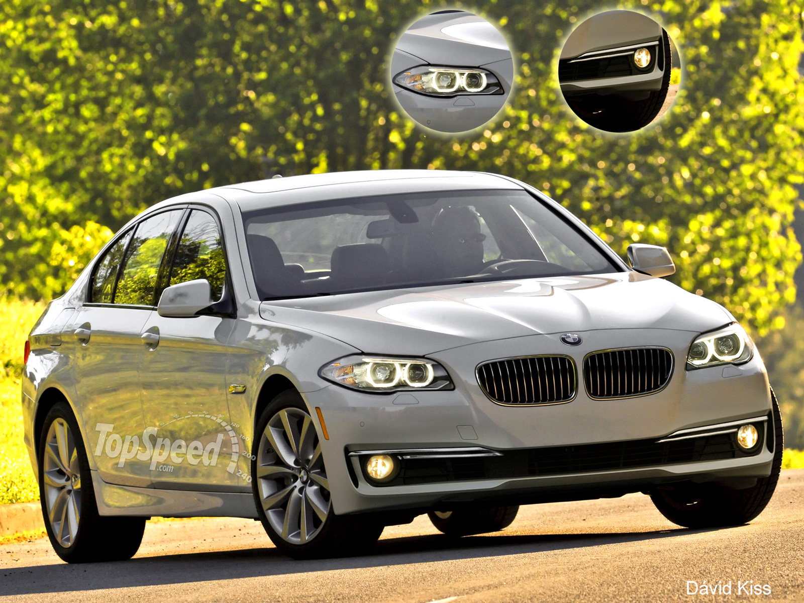 2014 bmw 5 series review top speed. Black Bedroom Furniture Sets. Home Design Ideas