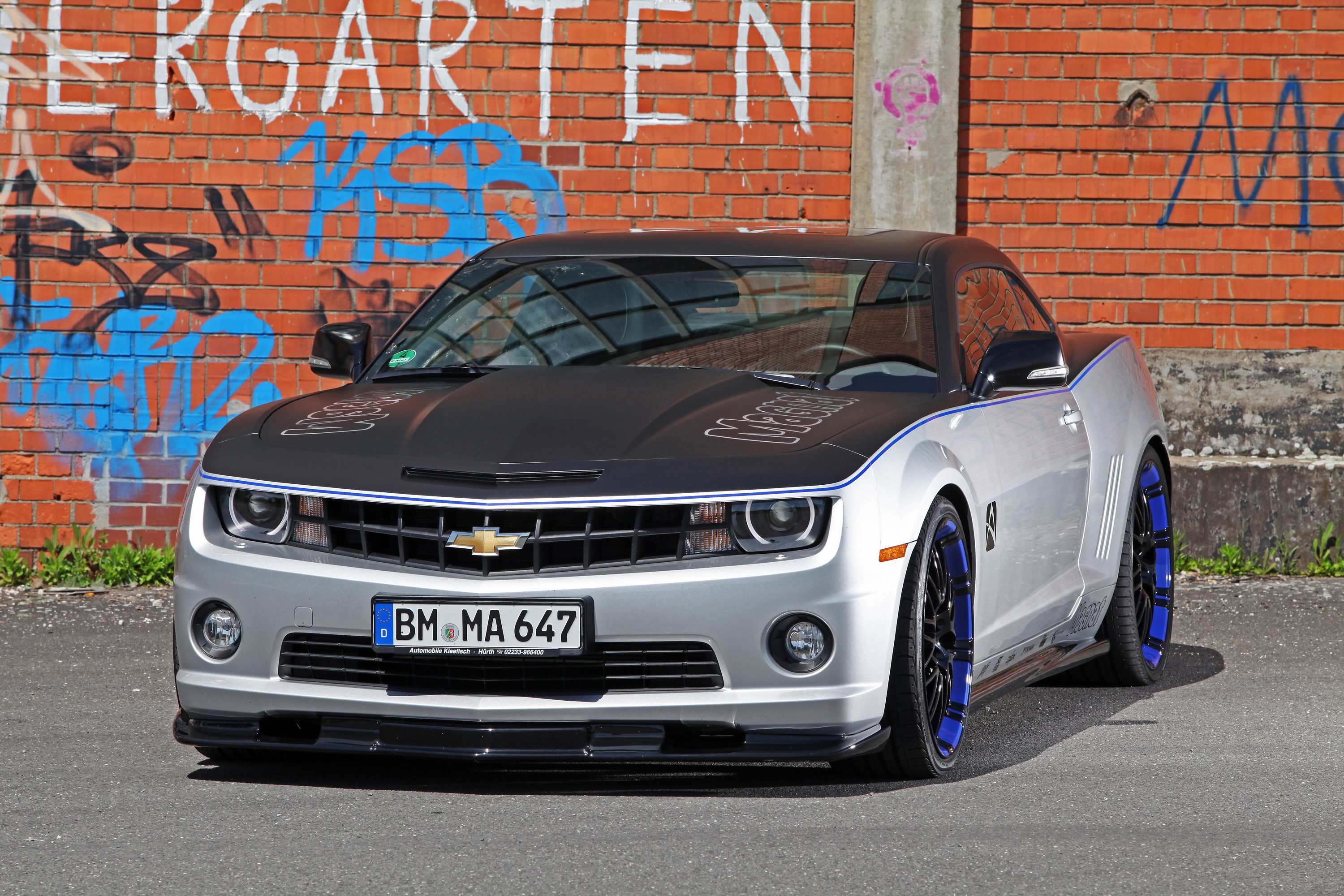 2012 chevrolet camaro audio by magnat review top speed. Black Bedroom Furniture Sets. Home Design Ideas