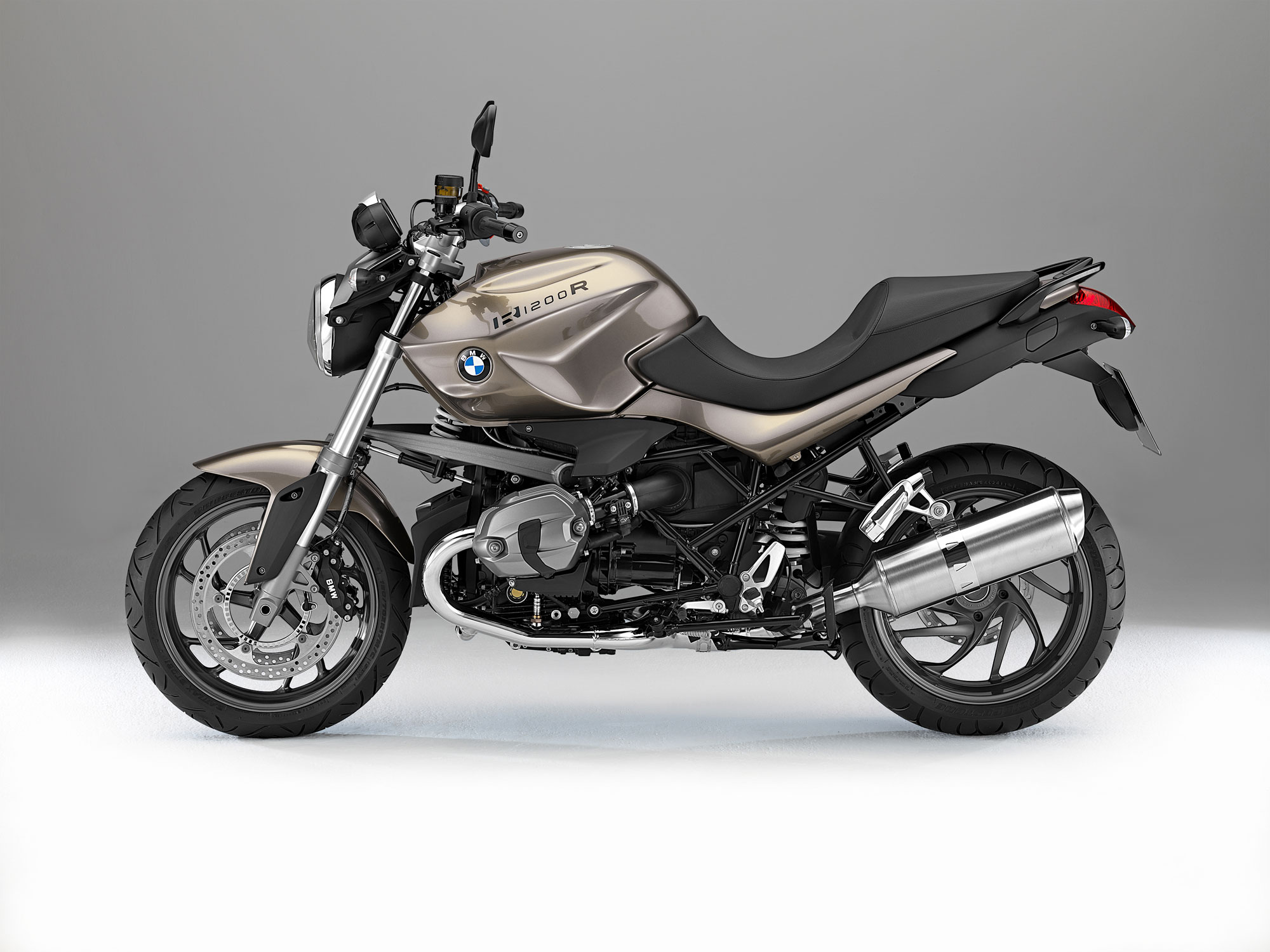 Enjoyable 2013 Bmw R1200R Top Speed Gamerscity Chair Design For Home Gamerscityorg