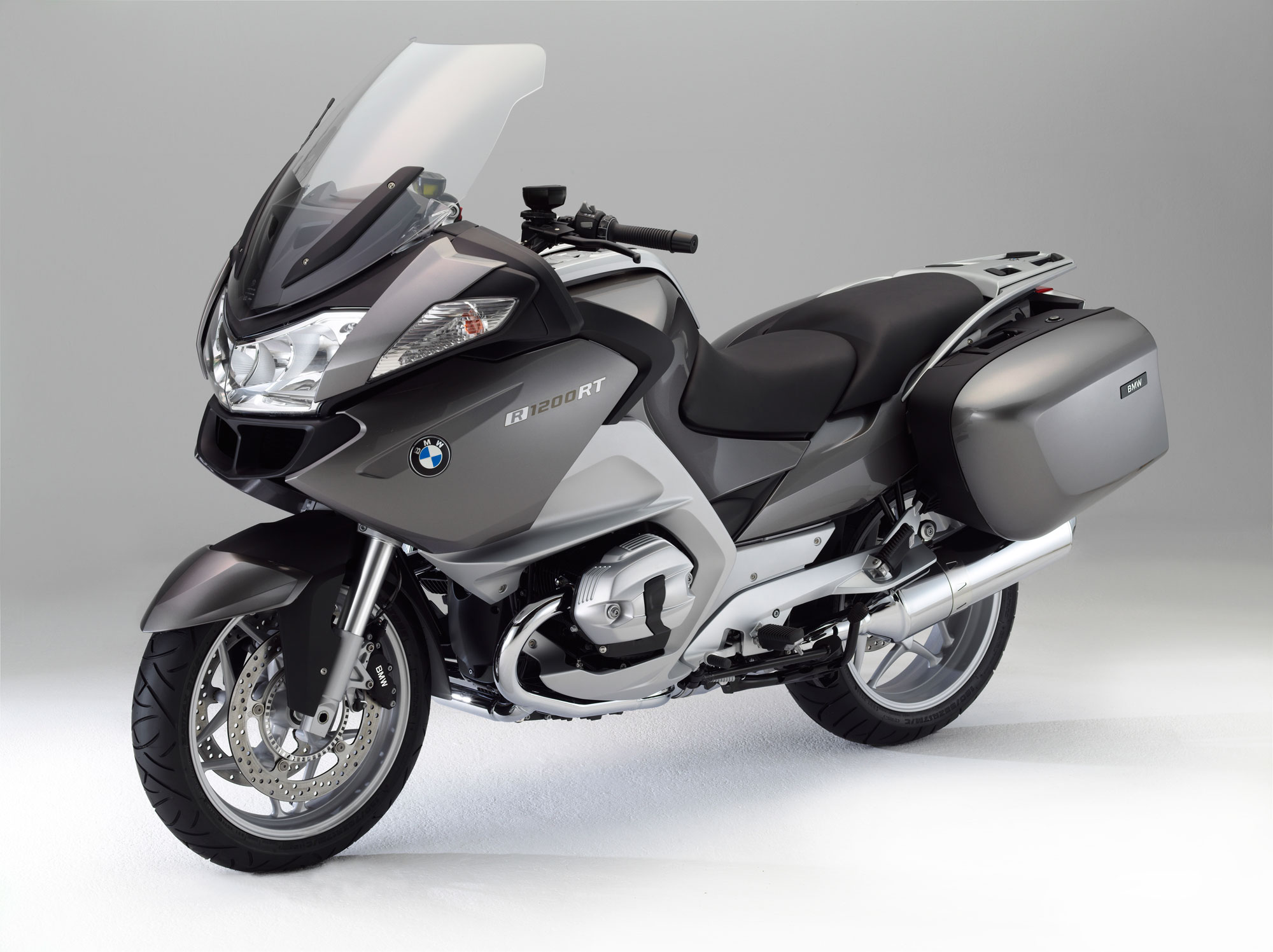 2013 bmw r 1200 rt top speed. Black Bedroom Furniture Sets. Home Design Ideas