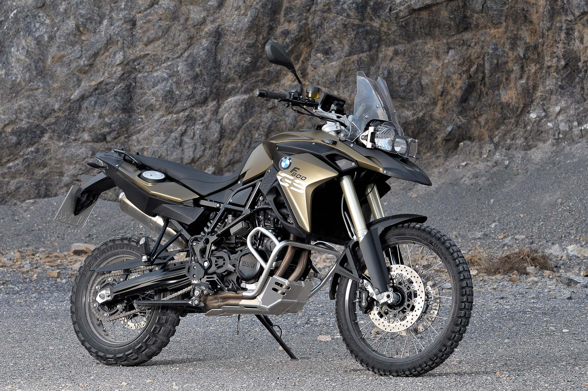 Fabulous 2013 Bmw F800Gs Top Speed Lamtechconsult Wood Chair Design Ideas Lamtechconsultcom