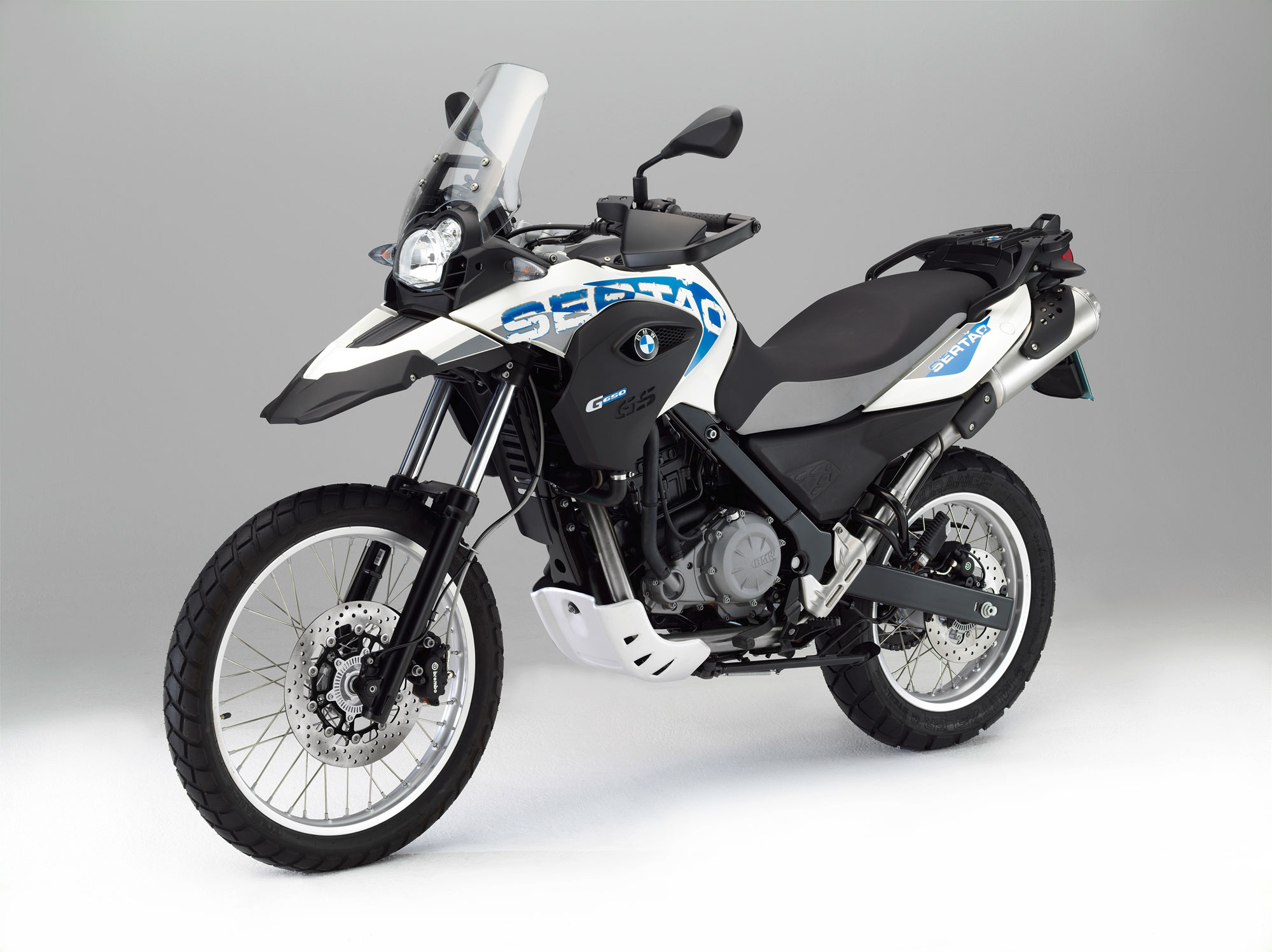 2013 bmw g650gs sertao top speed. Black Bedroom Furniture Sets. Home Design Ideas
