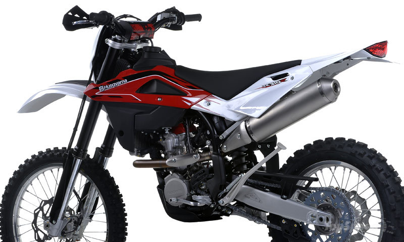 2013 husqvarna te 310 r picture 485685 motorcycle review top speed. Black Bedroom Furniture Sets. Home Design Ideas