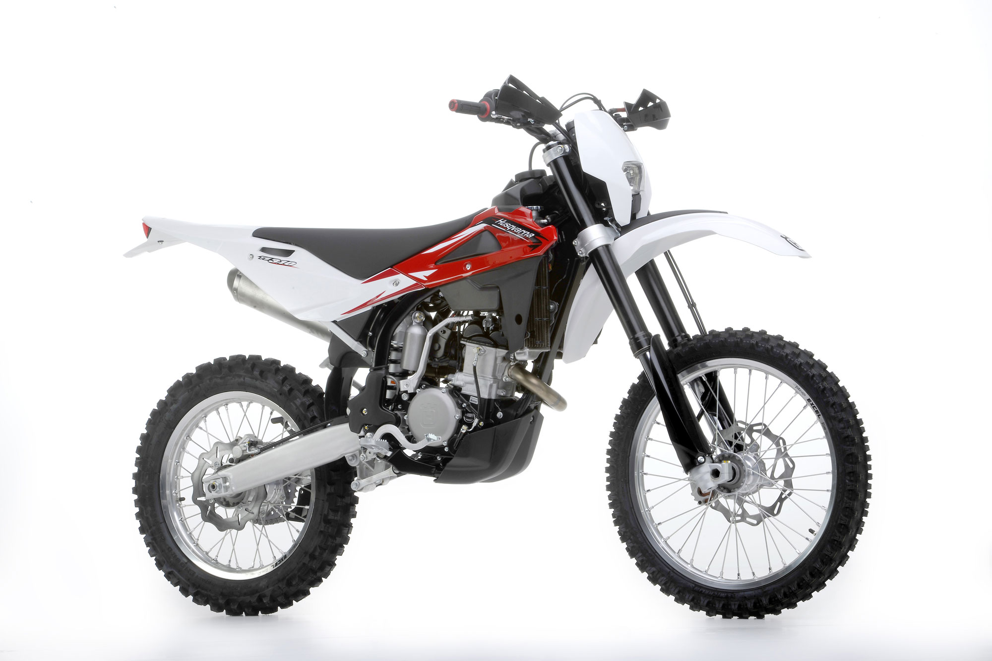 2013 husqvarna te 310 r top speed. Black Bedroom Furniture Sets. Home Design Ideas