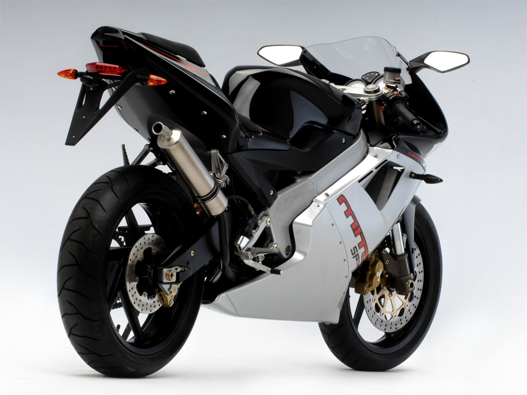 2012 cagiva mito sp525 review top speed. Black Bedroom Furniture Sets. Home Design Ideas