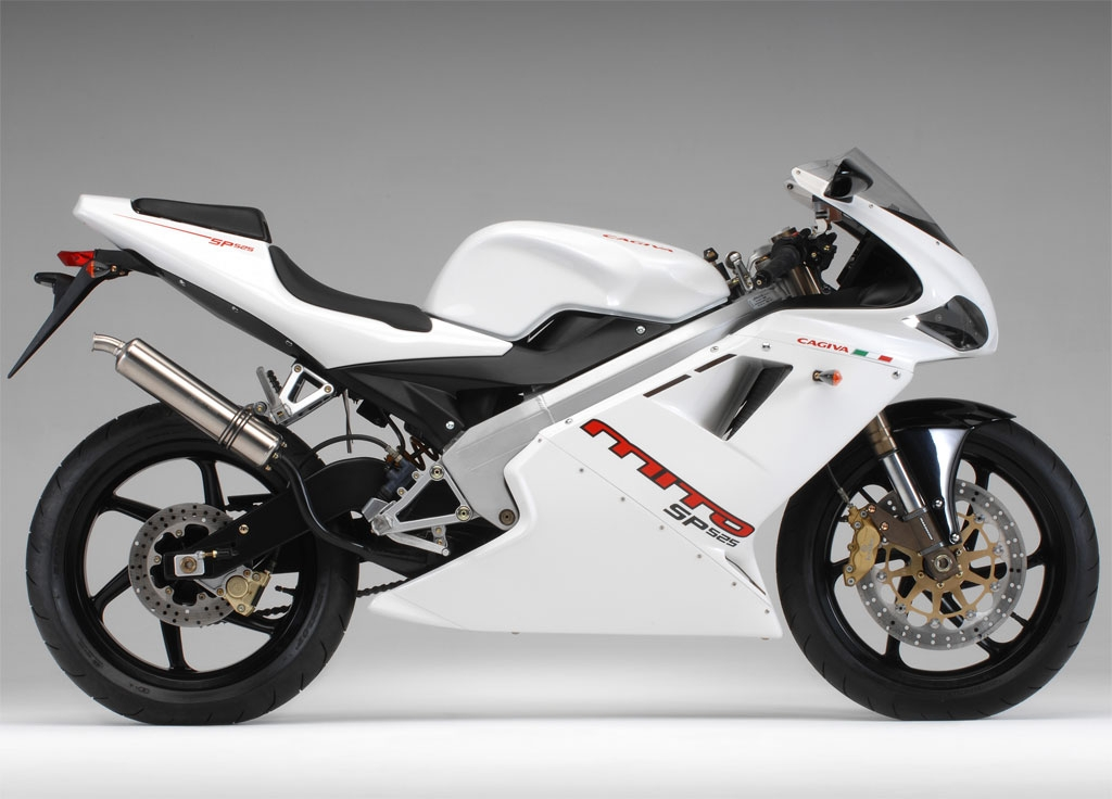 2012 cagiva mito sp525 pictures photos wallpapers top speed. Black Bedroom Furniture Sets. Home Design Ideas