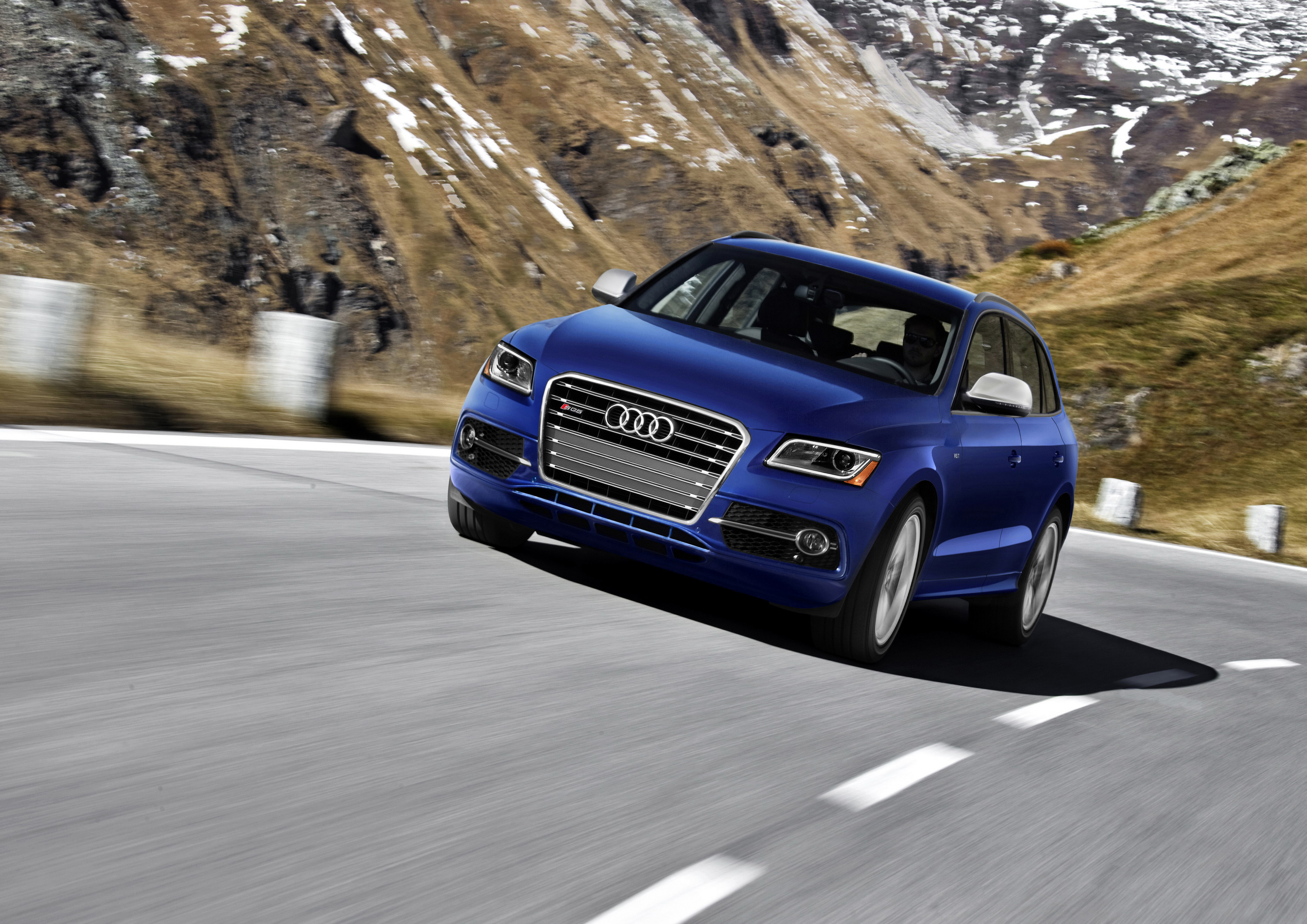 pictures price specs tfsi wallpaper information audi